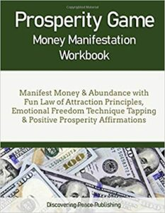 Prosperity Game Workbook